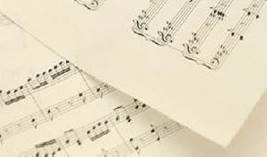Description: C:\Users\Fawzi\Documents\Music Notations\Classical Notations-1\images\img15.jpg